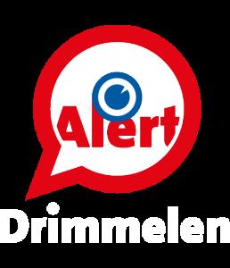 Alert Drimmelen
